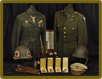 Home - River Valley Militaria