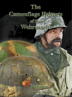 camouflage_helmets_of_the_wehrmacht