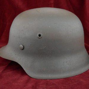 m42_german_combat_helmet_ckl_64___1