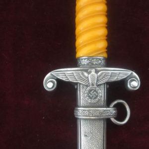 Heer_officers_dress_dagger_by_alcoso_german - 8