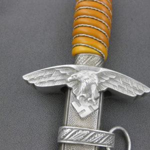 Luftwaffe dagger8