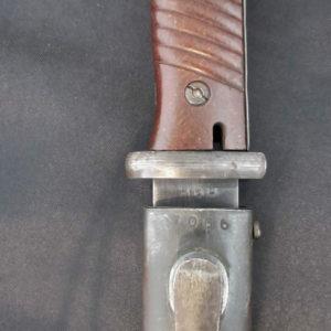 k98_ bayonet_7