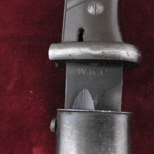 k98_german_combat_bayonet_145 - 7