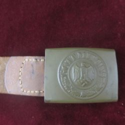 german_heer_buckle_tab - 1