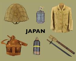 (H) Japan