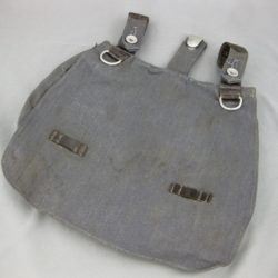 Luftwaffe Bread Bag