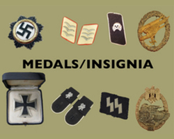 medals_insignia