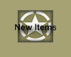 new_items