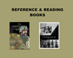 reference_reading_books