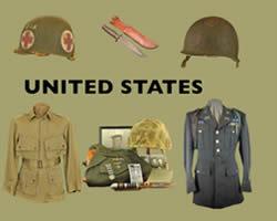 (G) United States