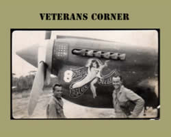 veterans_corner