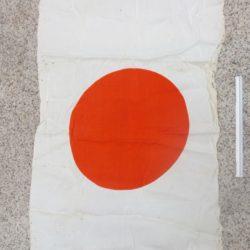 IJA Soldiers Personal Flag