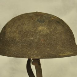 US 1917 Camouflage Helmet