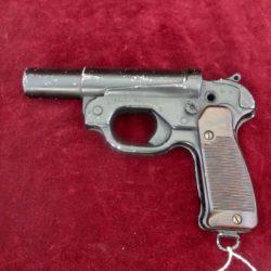 M42 27MM Flare Pistol