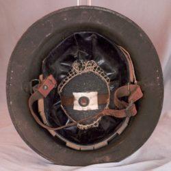 1917 US Combat Helmet