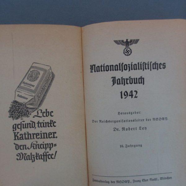 German Period Books