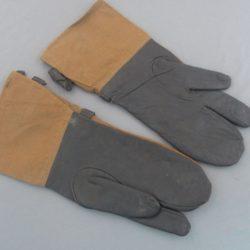 Wehrmacht Mitten/Gloves