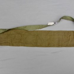 US M1 Garand Cloth Cartridge belt
