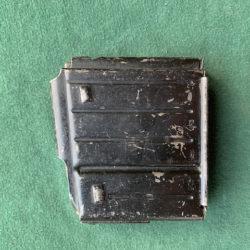 G43 Ammunition clip