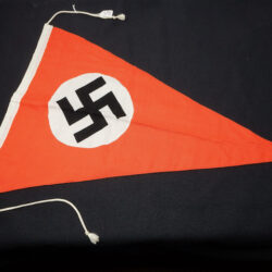 NSDAP Pendant
